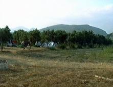 penelopes griechenland rundreise camping